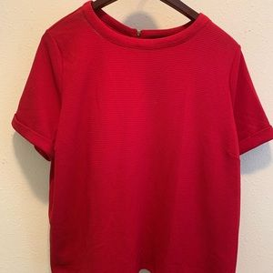Forever 21 plus blouse 3X